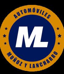 Automoviles Muñoz y Lancharro S.L