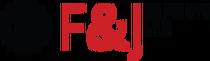 F&J Exports Ltd (UK)