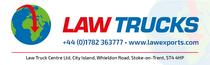 G&E Commercials t/a Law Exports