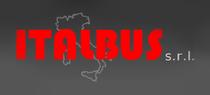 ITALBUS SRL