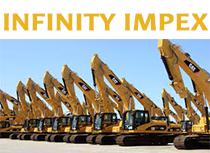 INFINITY IMPEX