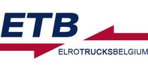 Elro Trucks Belguim NV