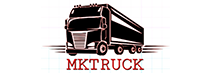 MK Truck
