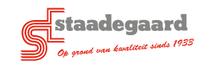 S.J. STAADEGAARD EN ZONEN B.V.