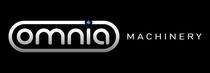 Omnia Machinery