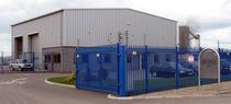 Stock site Sigma Plantfinder LTD