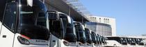 Stock site Bavaria Buscenter GmbH