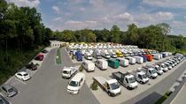 Stock site AUTO-PLUS