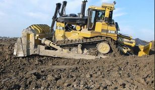 CATERPILLAR D10 bulldozers for sale, buy new or used
