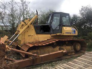 KOMATSU D65 bulldozers for sale, buy new or used KOMATSU D65 bulldozer