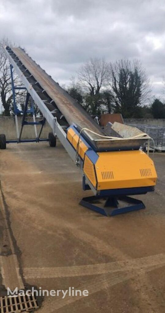 Electric Conveyor conveyor