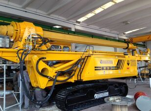 Drilling rigs for sale from Germany, buy new or used