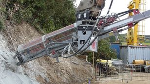 Drilling rigs for sale, buy new or used drilling rig, drilling plant
