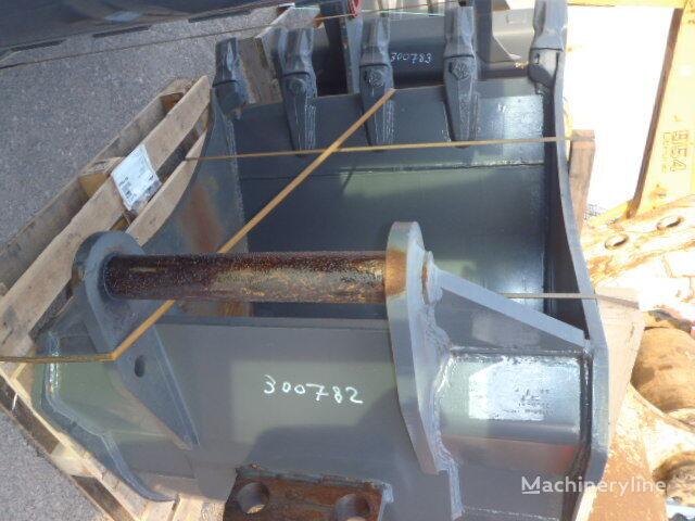 new NEW HOLLAND E215NH digger bucket