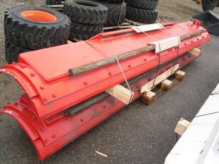 O&K dozer blades: O&K dozer blades for sale, buy new or used