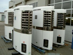 THERMO KING - TS 300 refrigeration units for sale, reefer unit from