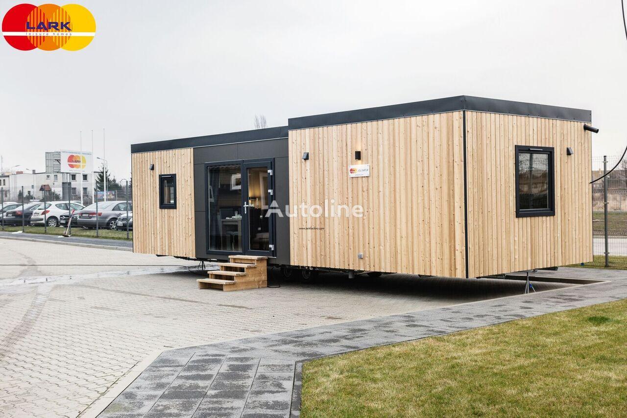 new Lark Leisure Homes Joli Natur  mobile home