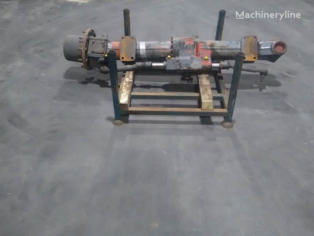 ZF APL-R755 11456 axles for other construction equipment for sale