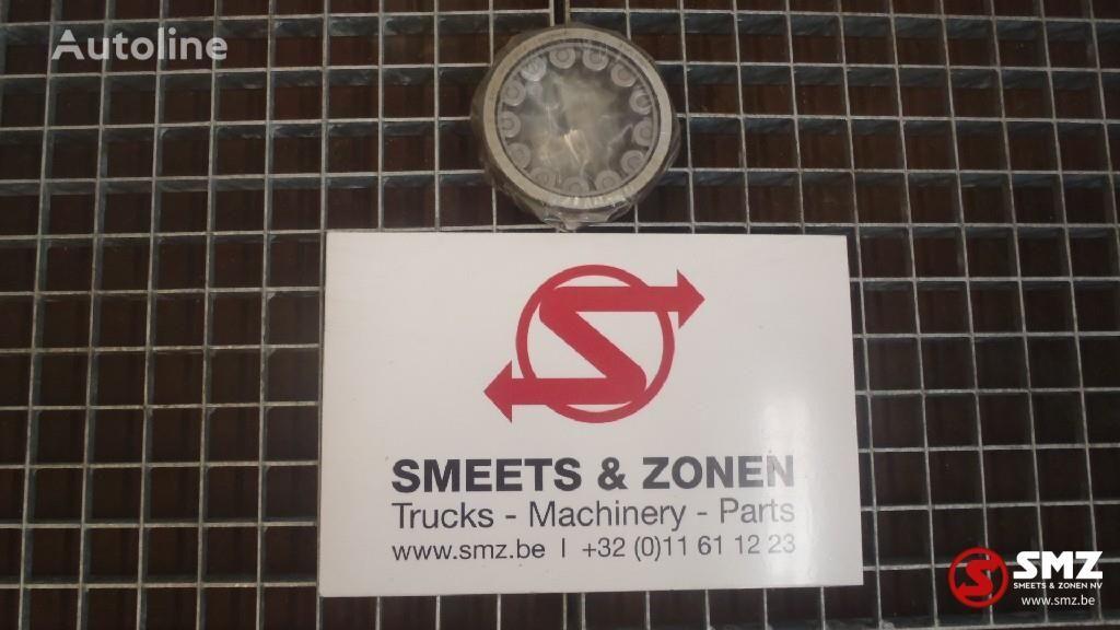 MERCEDES-BENZ Occ lager bearing for truck