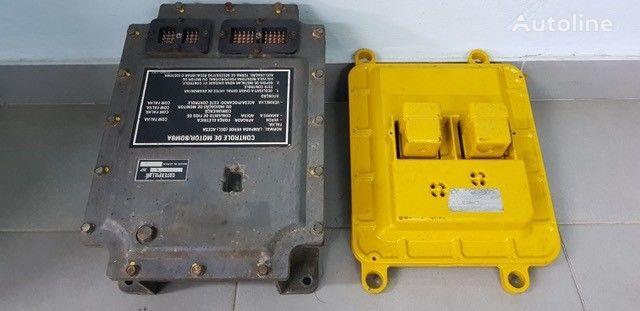 CATERPILLAR ECU 106-0224 1060224 control unit for excavator