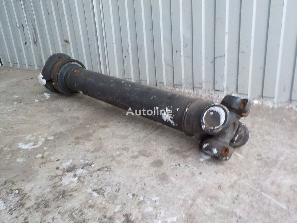 PROMEZhUTOChNYY L=MM SCANIA drive shaft for SCANIA tractor unit