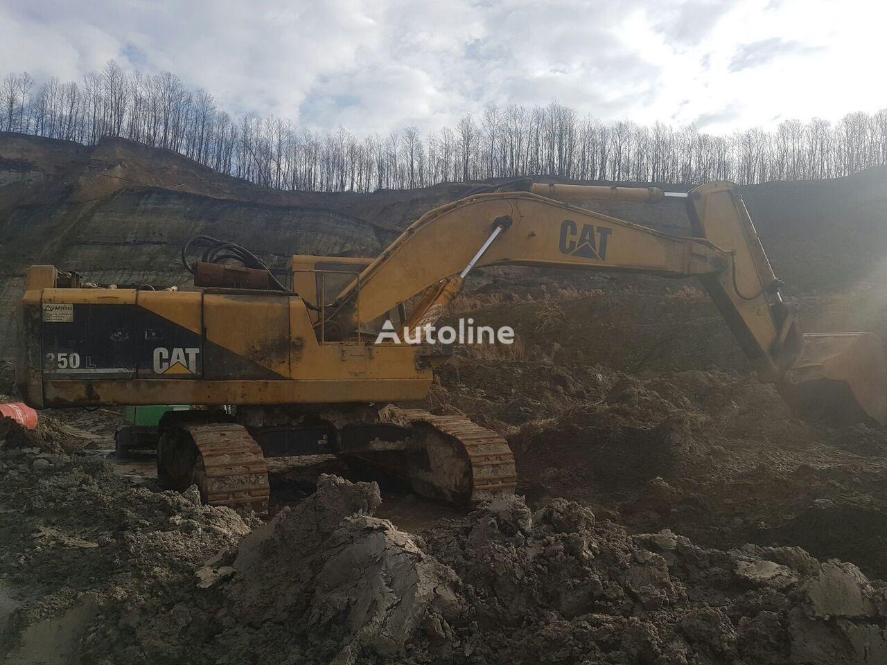 CATERPILLAR 350 engine for CATERPILLAR 350 excavator