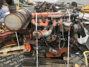 DAEWOO engines for sale, buy new or used DAEWOO engine