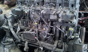 DAF engines for sale from Lithuania, buy new or used DAF