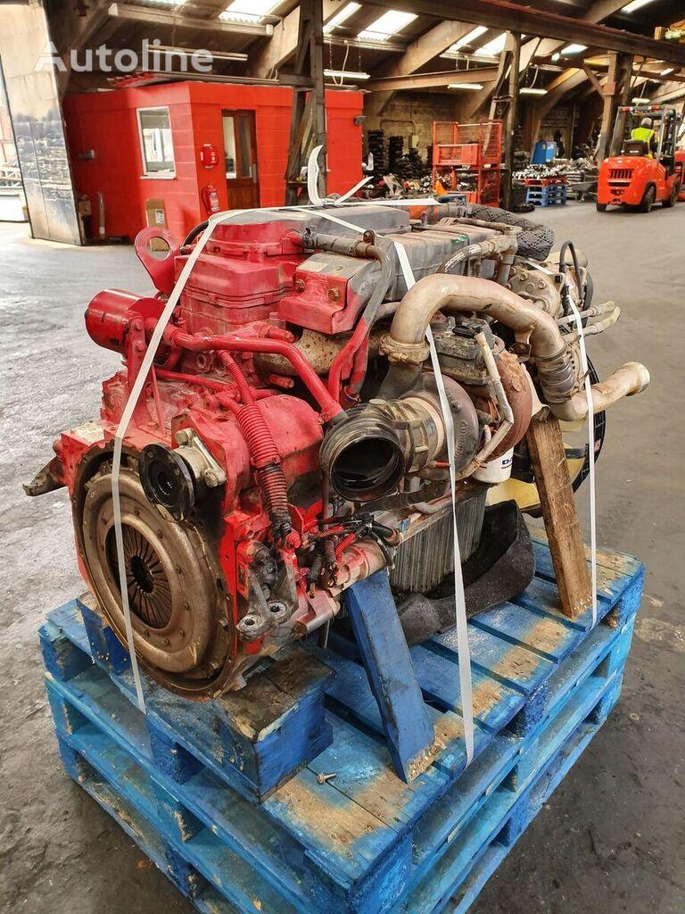 DAF PX7 engine for DAF LF 55 truck