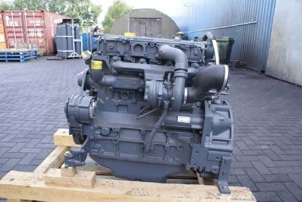 DEUTZ BF4M1013 engine for DEUTZ BF4M1013 truck