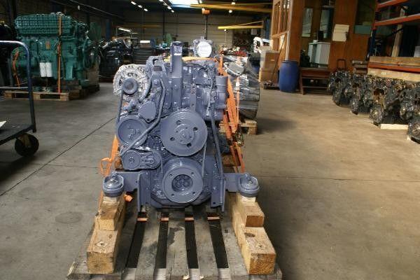 DEUTZ BF4M2012C engine for DEUTZ BF4M2012C truck