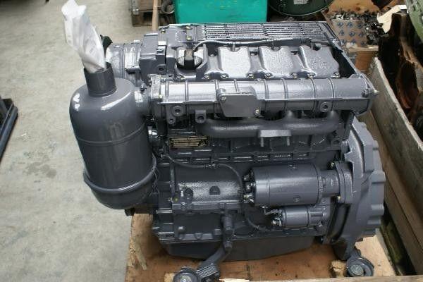 DEUTZ F4L1011 engine for DEUTZ F4L1011 truck