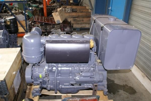 DEUTZ F4L912 engine for DEUTZ F4L912 truck