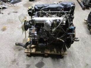 MITSUBISHI truck and tractor unit engine parts for sale, buy