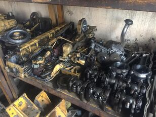 CATERPILLAR engines for sale from Turkey, buy new or used