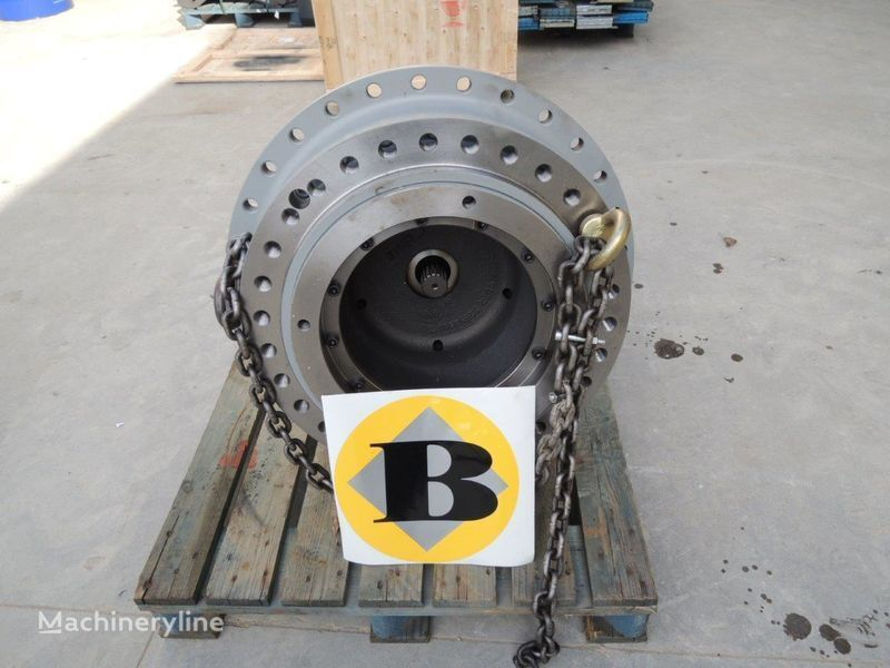 VOLVO final drive for VOLVO EC 700B and 700C excavator