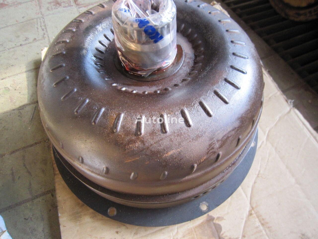 HANOMAG Wandler D540/ 580 fluid coupling for bulldozer