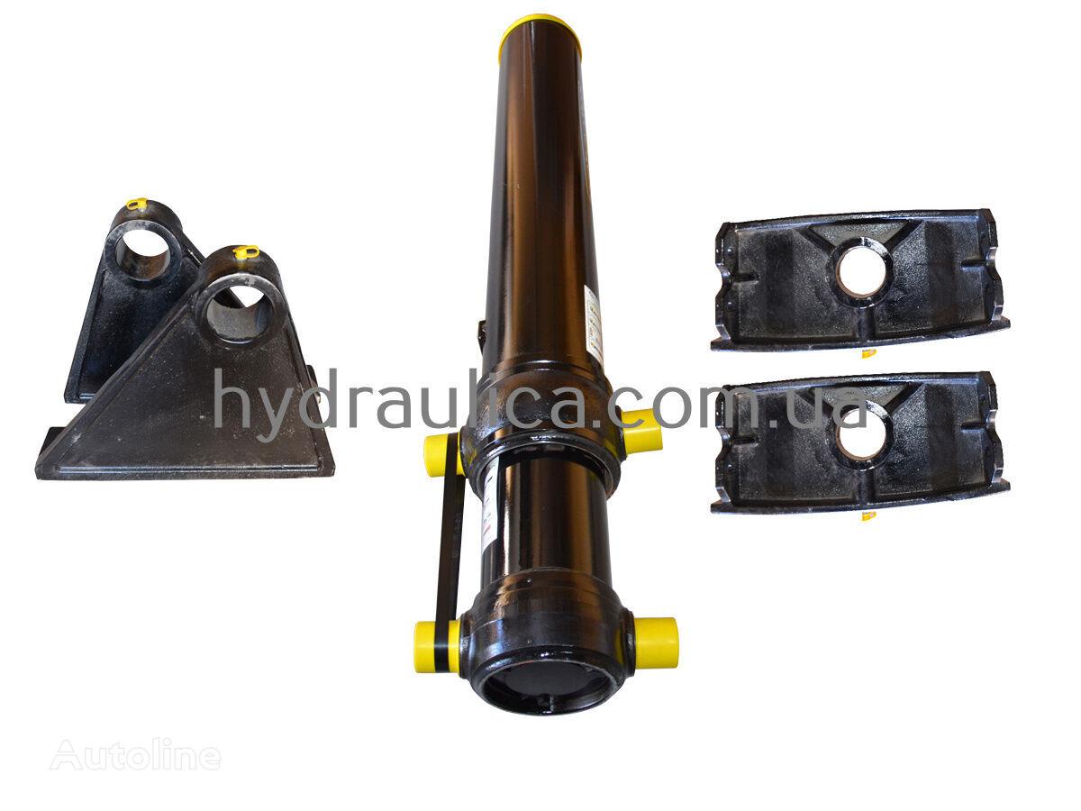 new FET 7130-190-5 hydraulic cylinder for semi-trailer