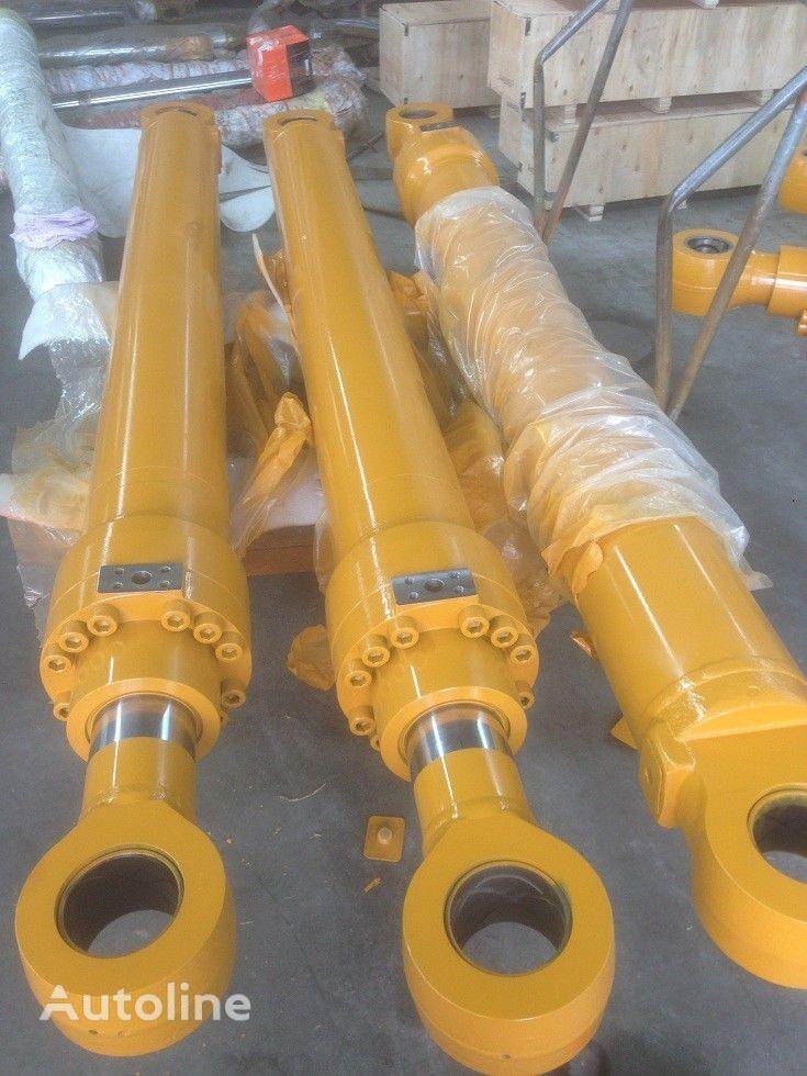 HYUNDAI BOOM / ARM / BUCKET CYLINDERS hydraulic cylinder for HYUNDAI R520LC-9 excavator for parts
