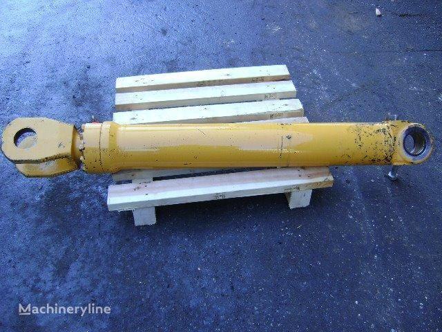 LIEBHERR Lifting piston for LIEBHERR 632 track loader