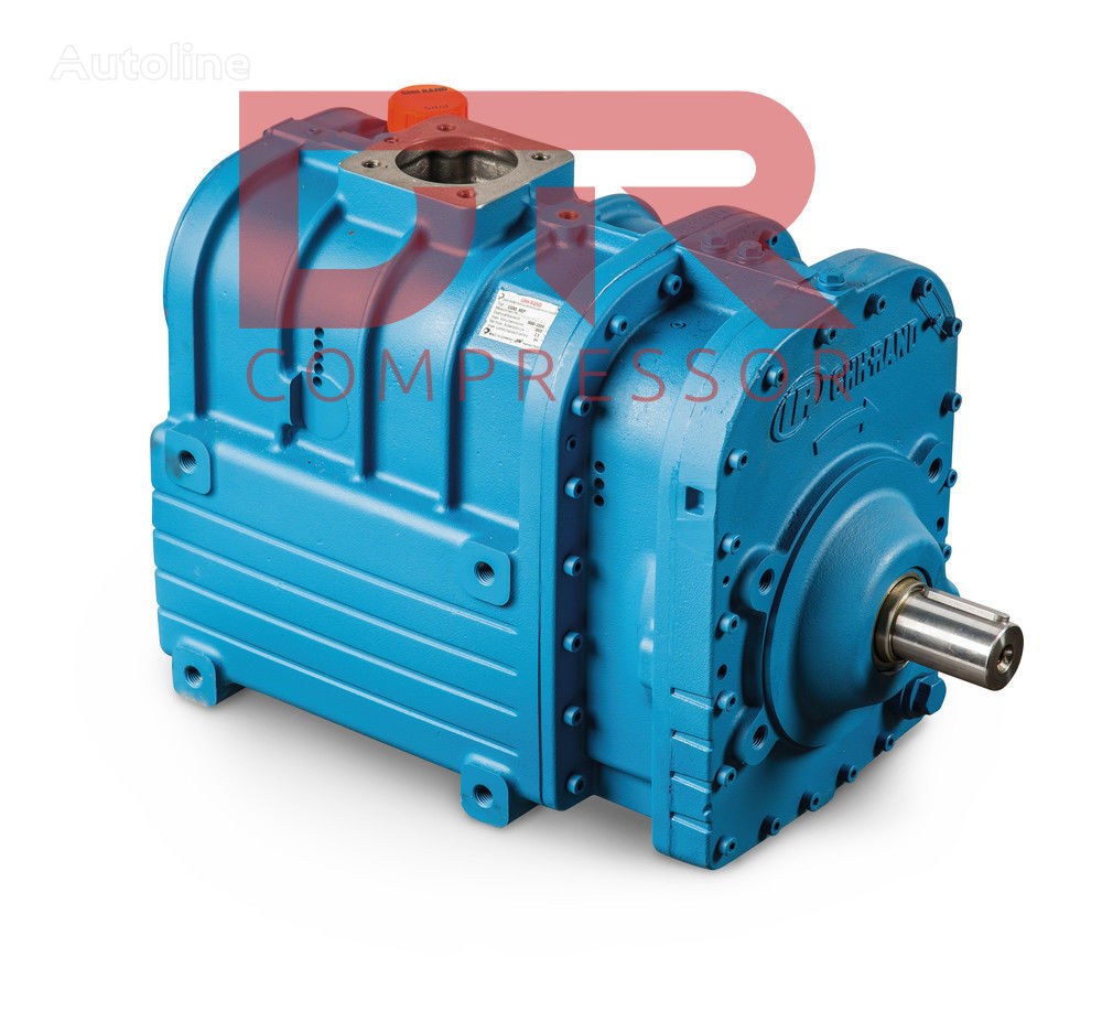 new GHH CS85 CS 85 pneumatic compressor for Silokompresor do wydmuchu  tractor unit