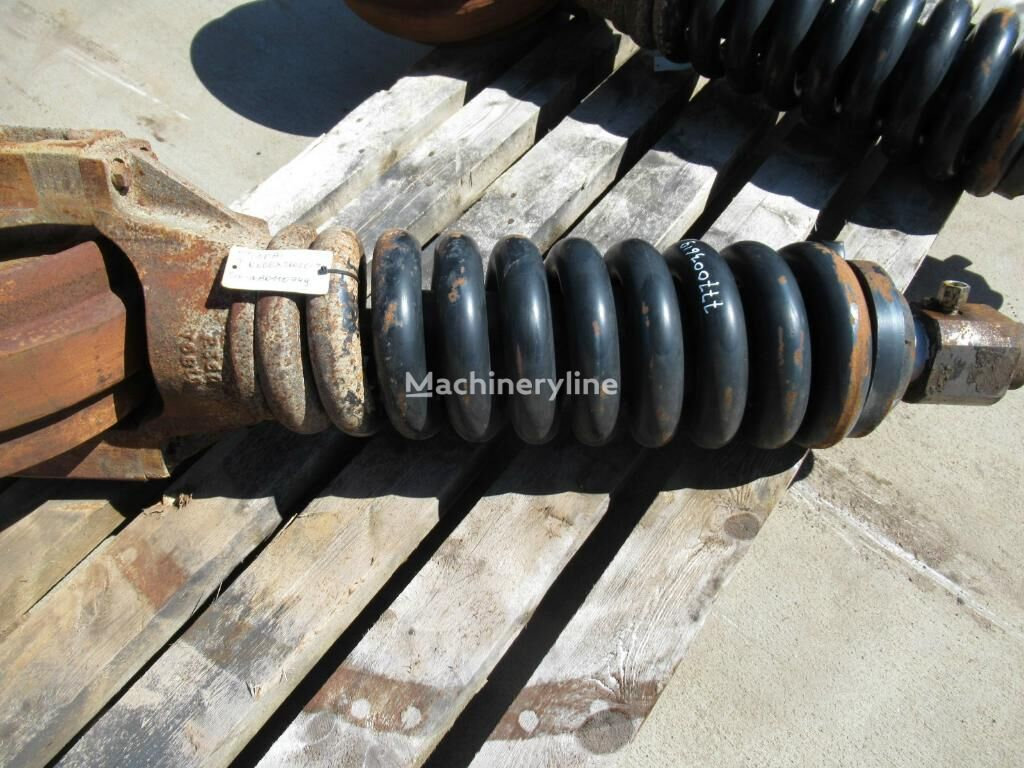 shock absorber for HYUNDAI 360LC-7 excavator