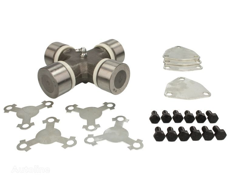 new VOLVO u-joint for truck