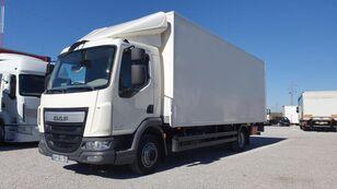 DAF LF 180 box truck