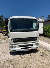 DAF LF 45.220 box truck