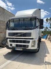 VOLVO FM9 300 isothermal truck