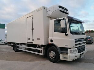 DAF CF75.310 refrigerated truck