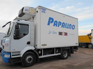 RENAULT Midlum 190 refrigerated truck