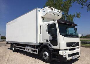 VOLVO FL FE FM 280 CHŁODNIA refrigerated truck