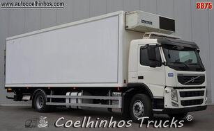 VOLVO FM 330 // Euro 5 refrigerated truck